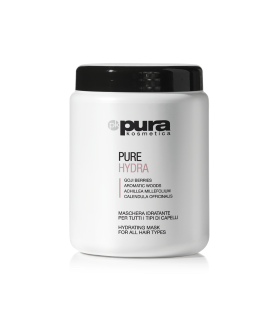 PURA HYDRA MASK 1000 ml