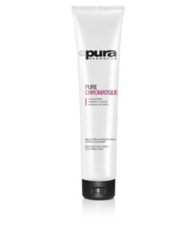 PK PURA CHROMATIQUE MASK...