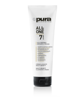 ALL IN ONE 7 CREAM PURA KOSMETICA