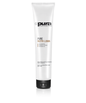 PURA NUTRI LUMIA MASK 200 ml