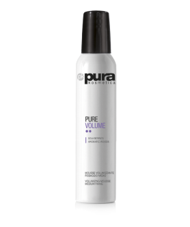 PURA VOLUME MOUSSE 300ml