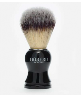 NOBERU SYNTHETIC SHAVING BRUSH