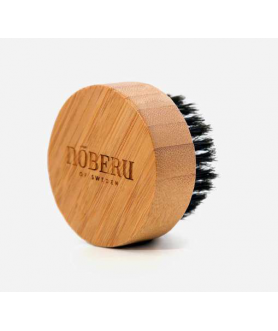BEARD BRUSH NOBERU