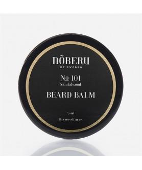 NOBERU BEARD BALM Nº102