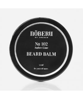 NOBERU BEAR BALM Nº101