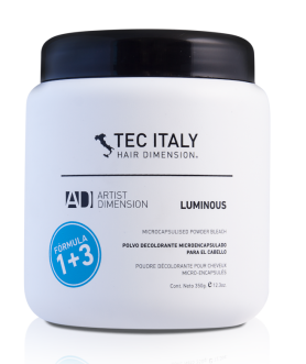 Decolorante Luminous 350gr.