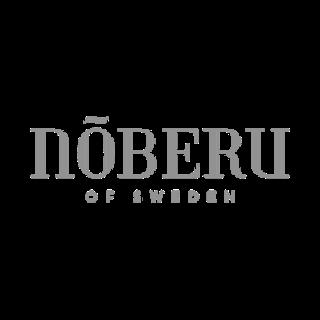 Noberu